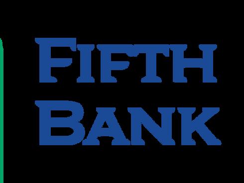 5/3 Bank Added As Sponsor