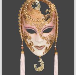 Mask Circus
