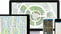 ArcGIS 10.5 Is a Major Advancement in the Server Platform