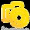 J2J logo 4K copy.png