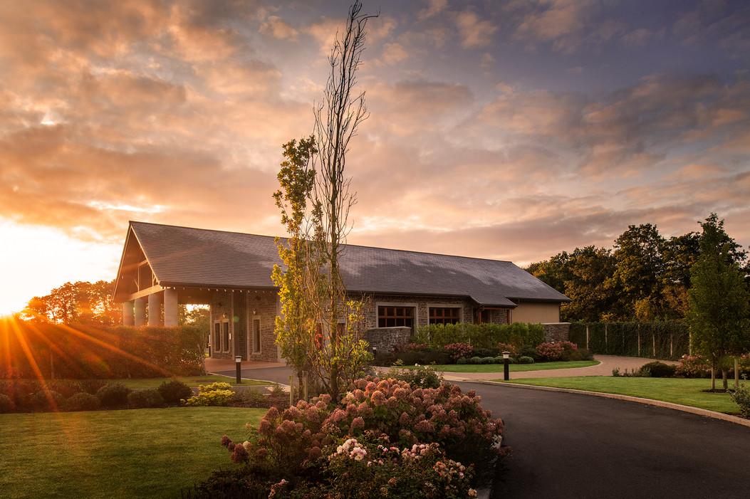 Langstone Vale Crematorium