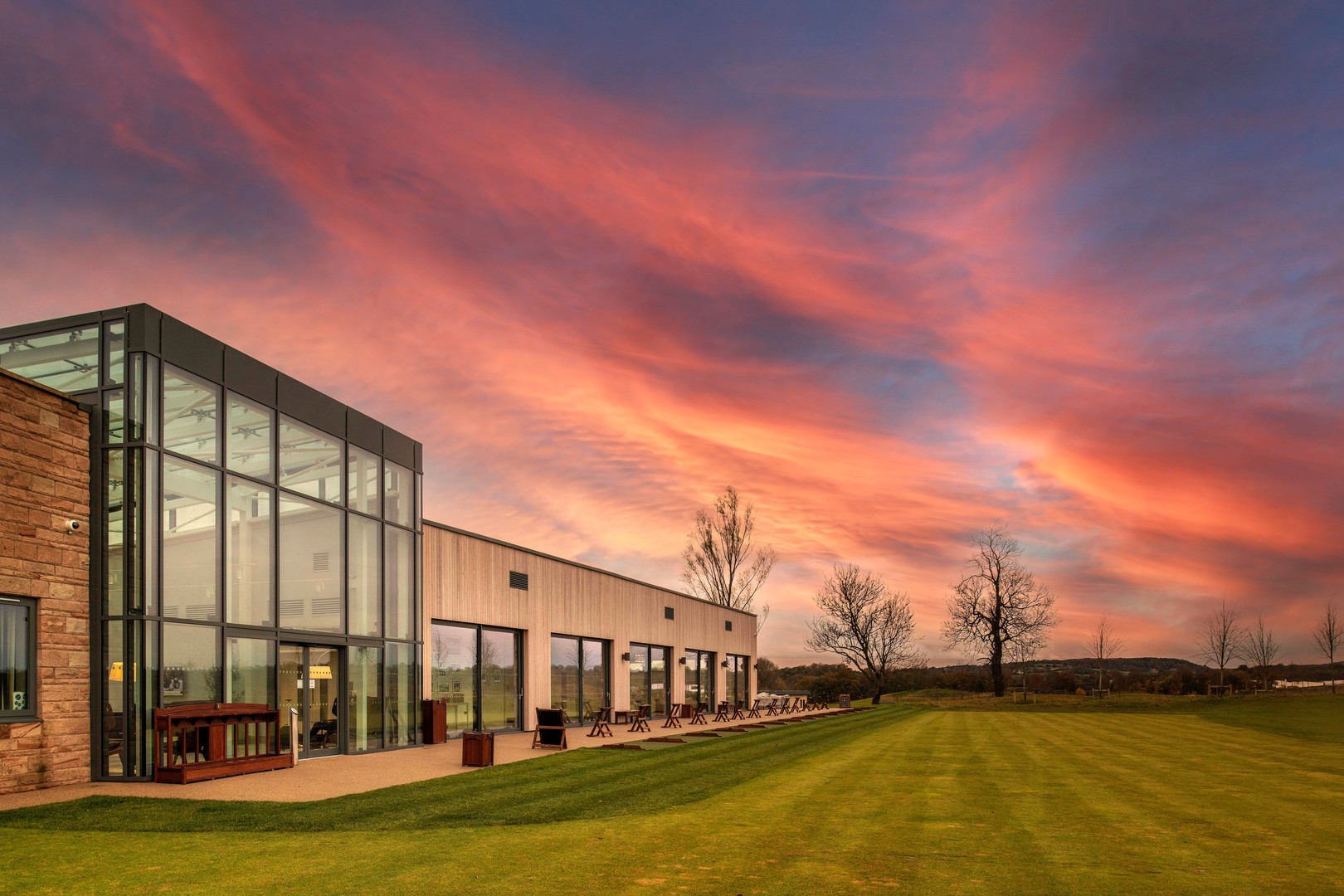 Golf Club House.jpg