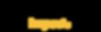 Impact logo-03.png