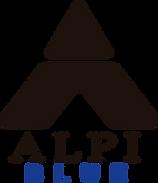LogoAlpiBlue.png