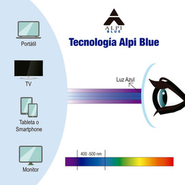 AlpiBlue3-1.jpg