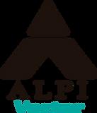 LogoAlpiVector.png