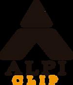 LogoAlpiClip (1).png