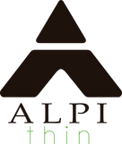 LogoAlpiThin.png