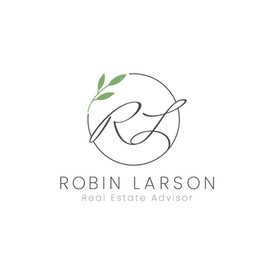 real_estate_logos.jpg