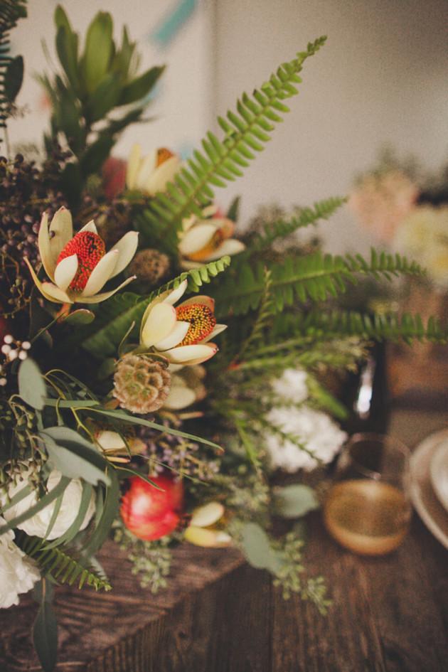artistic-floral-design-dallas.jpg
