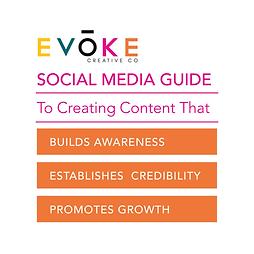 social_media_guide.png
