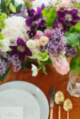 whitesparrowdetails-0066.jpg
