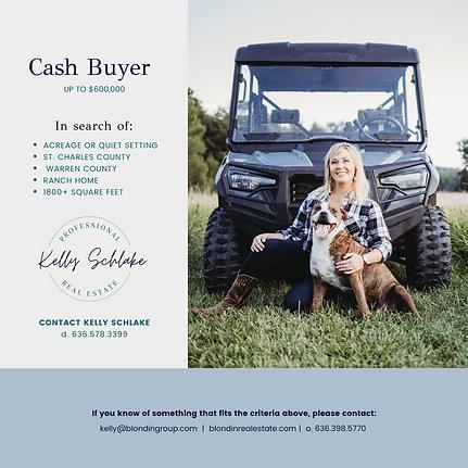 kelly buyer needs (2).png