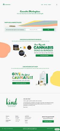 small business marketing.jpg