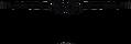 logotypesorunda_edited.png