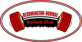 Bloomington Normal Barbell Club
