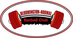 Bloomington Normal Barbell Club