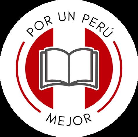 PUPM_Logo.png