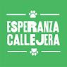 logo_esperanzacallejera.png