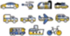 Transport%20image%20cropped_edited.jpg