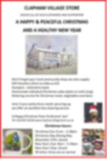 Christmas 2019 advert_edited.jpg