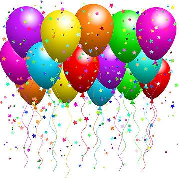 Celebration balloons.jpg