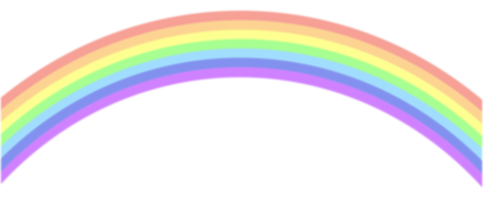Rainbow_Clip_Art_PNG_Image.png