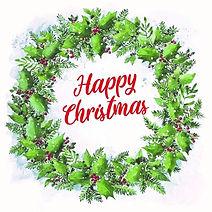 9.-Happy-Christmas-600x600.jpg