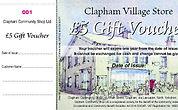 Clapham Village Shop Gift Voucher.jpg