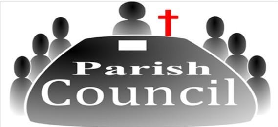 parish council 2.jpg
