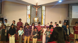 recognition_sunday1
