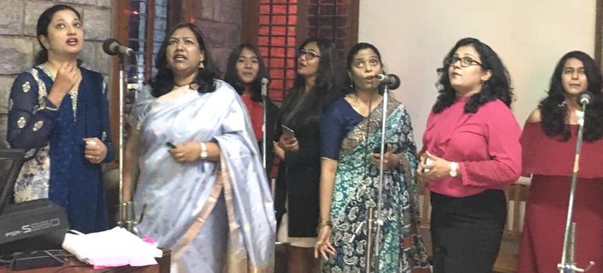 choir_english.jpg