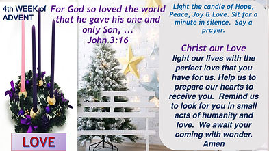 Advent Calendar Week 4 PRAYER (IMAGE).00
