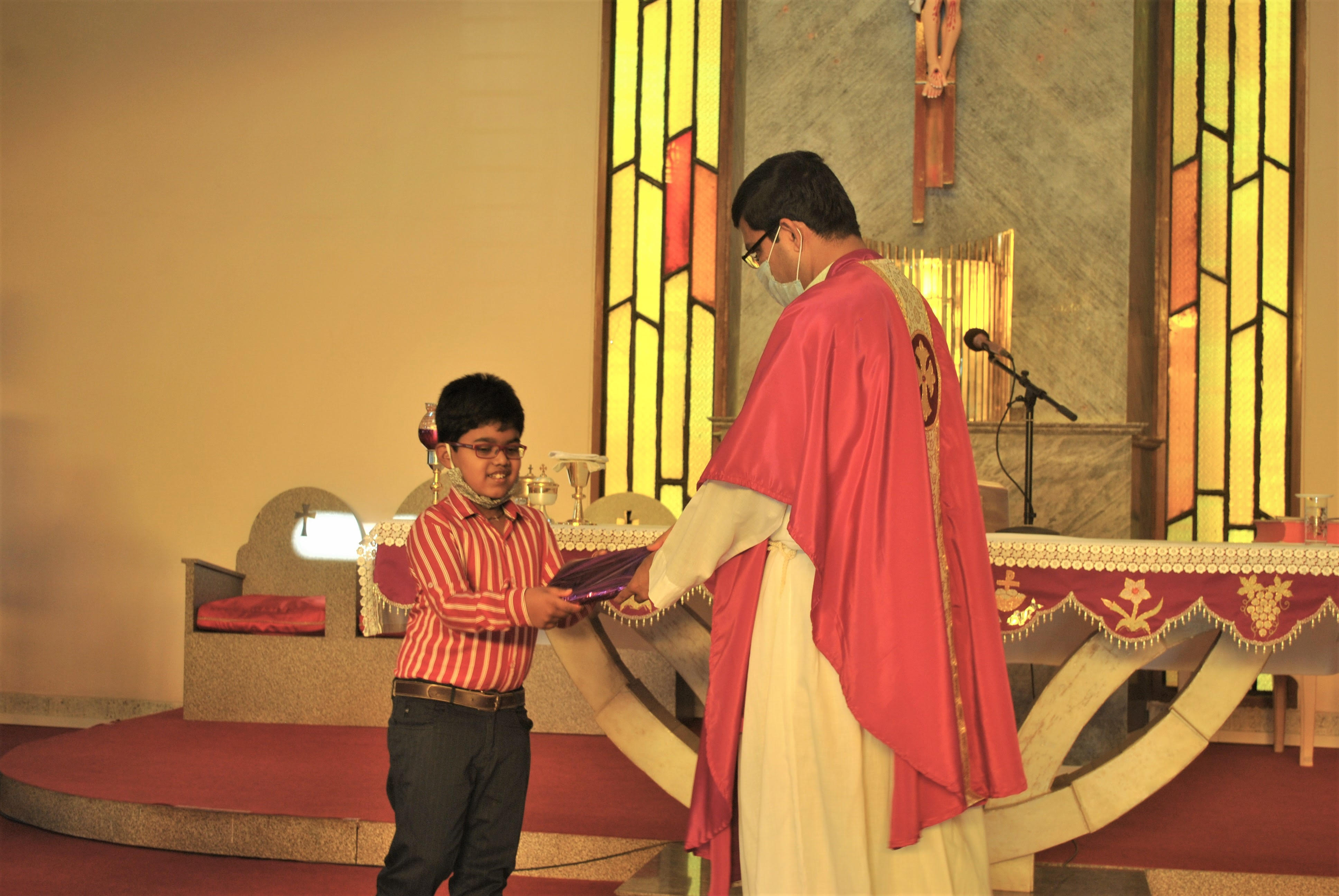 recognition_sunday15