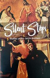 Silent_Steps.jpg
