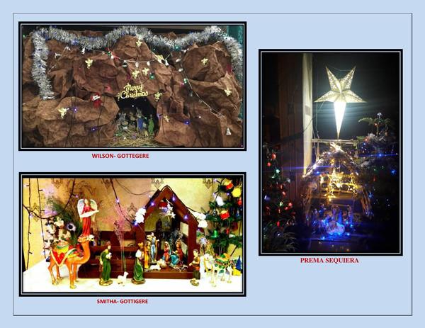 IHMC - CHRISTMAS CRIB COMPETITION 2020-0