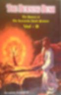 burning_bush_devadatta_kamath.jpg