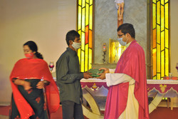 recognition_sunday16