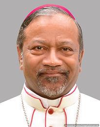 Communique & updates from Bangalore Archbishop's House