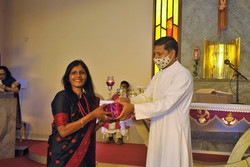 recognition_sunday23