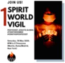 pentecost_prayer_vigil.png