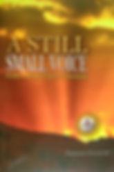 A_Still_Small_Voice.jpg