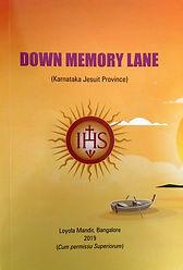 Down_Memory_lane.jpg
