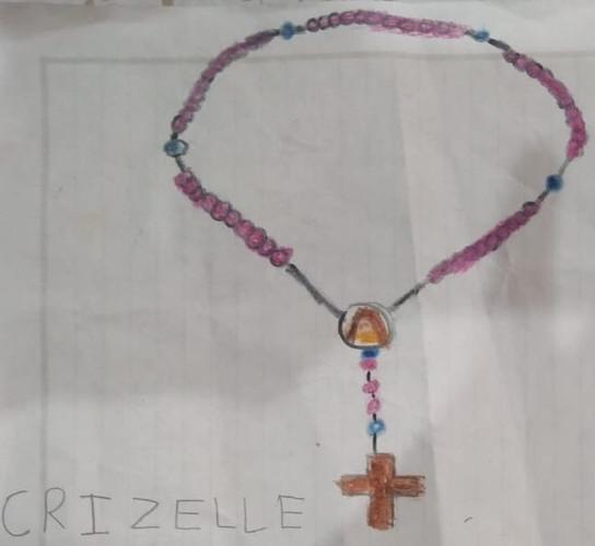 Crizelle Dias.jpg