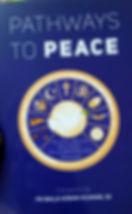 pathways_peace_bala_kiran.jpg