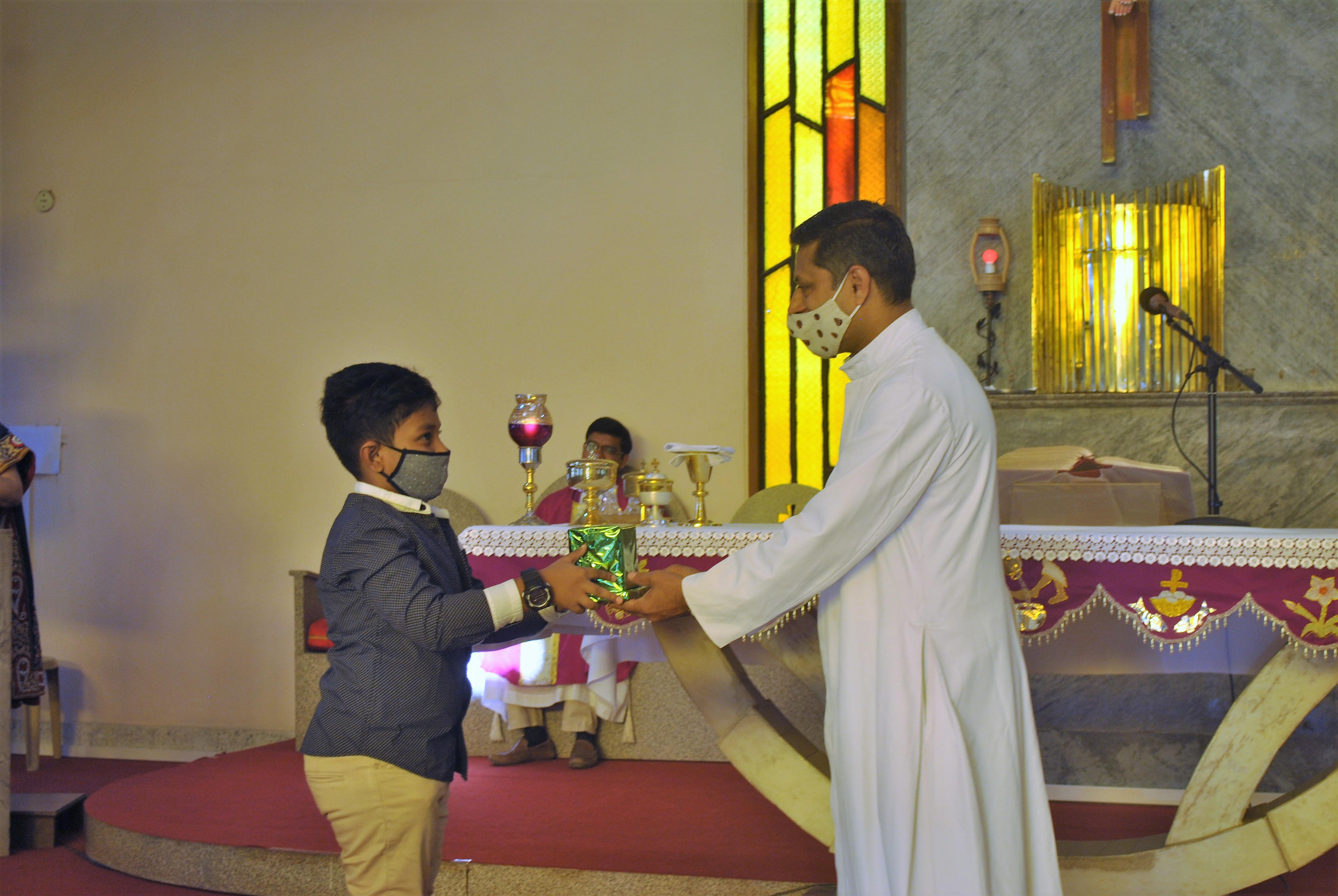 recognition_sunday25