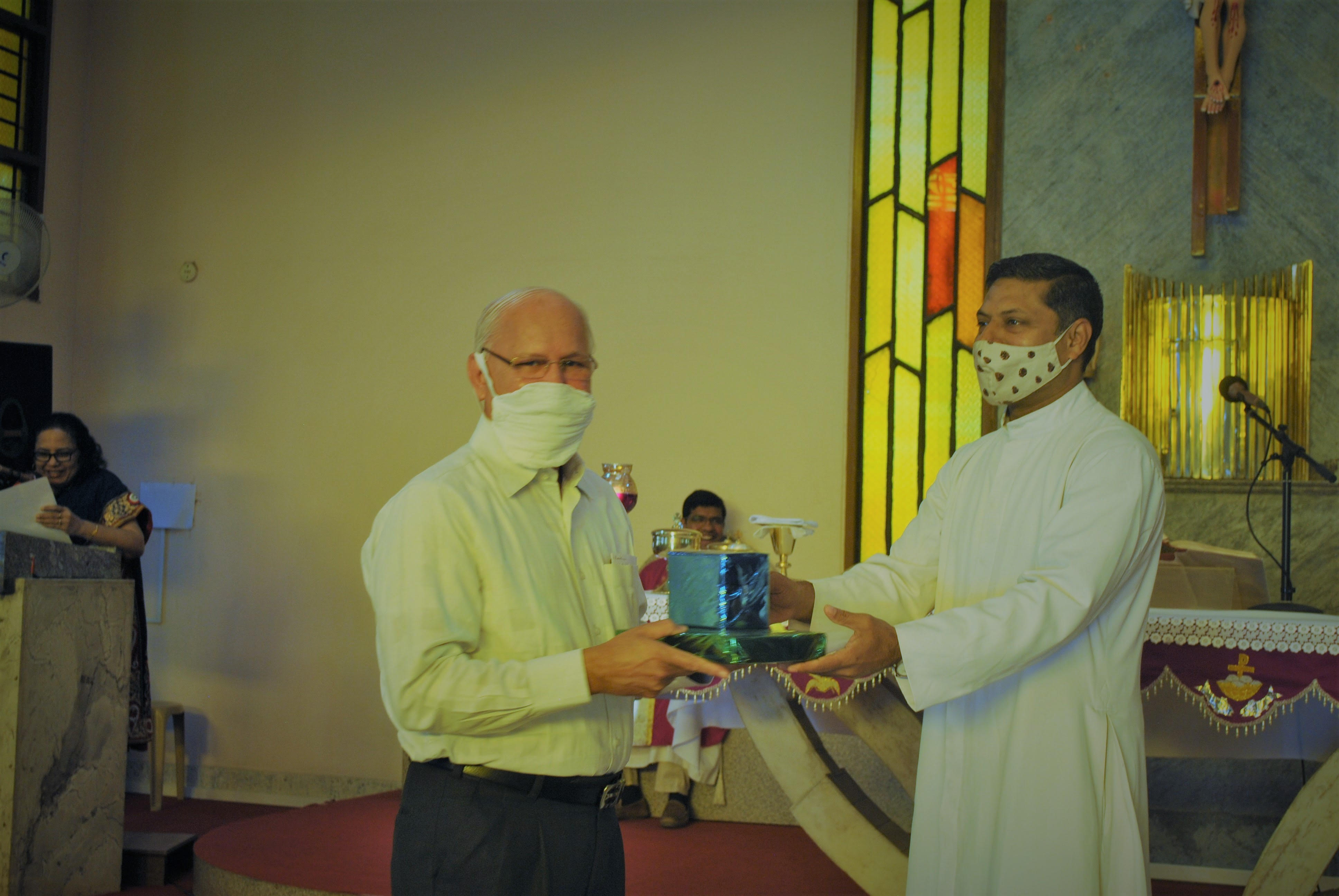recognition_sunday24