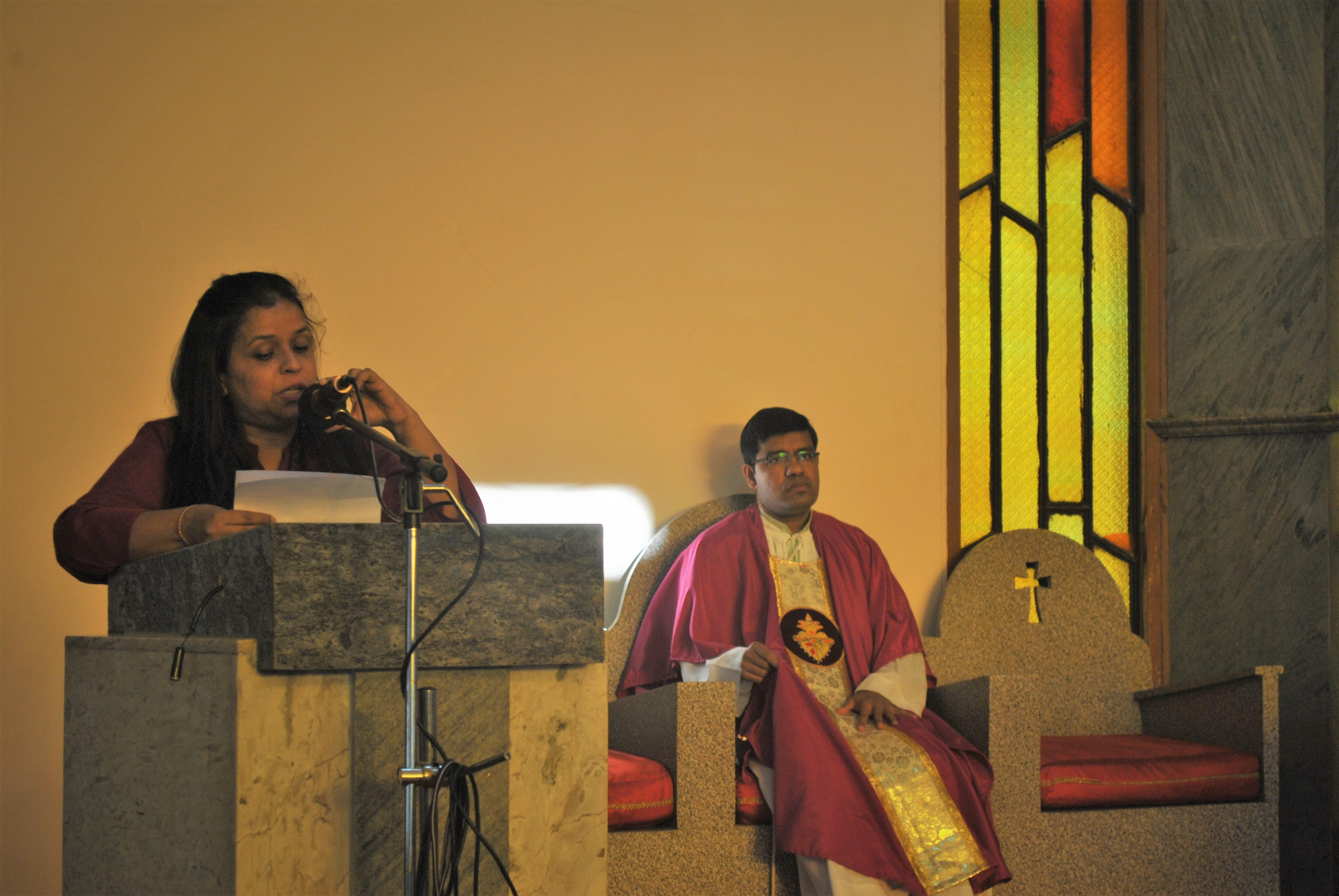recognition_sunday13