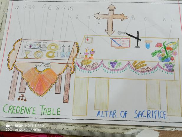 10. Jahnavi M - Altar (1).jpg