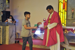 recognition_sunday6